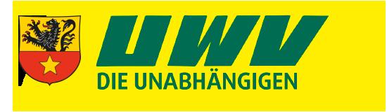 UWV - Bad Münstereifel