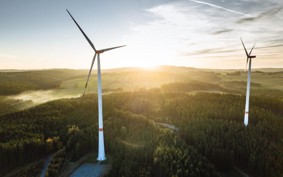 Statement Windkraftanlagen !!!